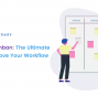 Personal Kanban: The Ultimate Tool to Improve Your Legal Workflow